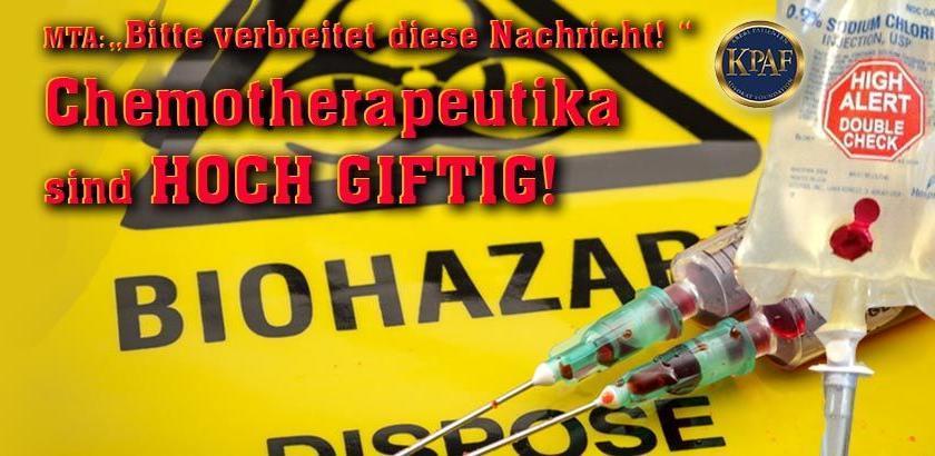 [Bild: kpaf_beitrag_header_chemo_gift-840x410.jpg]
