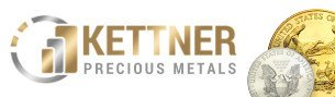 Kettner Edelmetalle