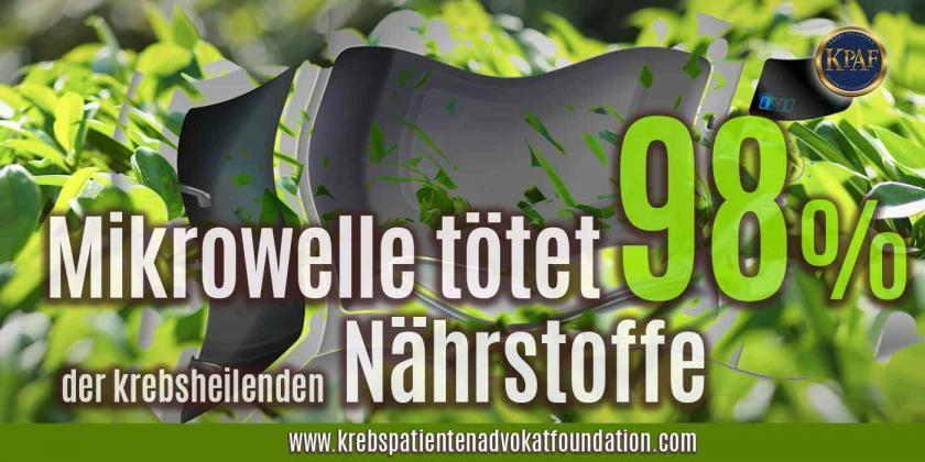 KPAF® Krebs Patienten Advokat Foundation