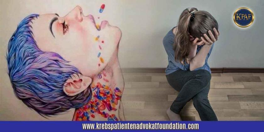KPAF® Krebs Patienten Advokat Foundation