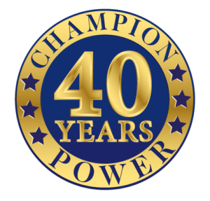 40 Jahre Dr C website