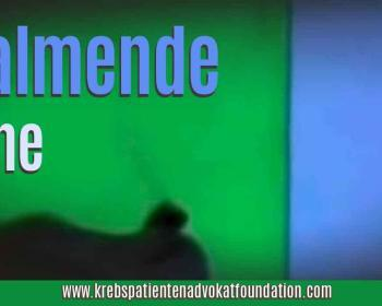 Qualmende Zähne, KPAF über Quecksilber und Langzeitschäden