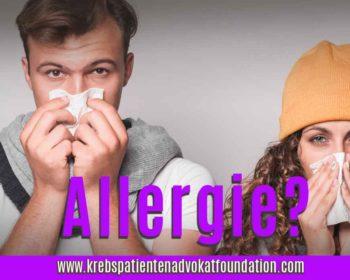 KPAF® Header Allergien